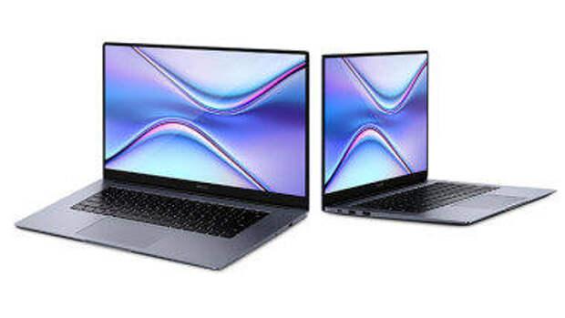 Новые ноутбуки Honor MagicBook X можно заказать в России, для первых покупателей - внушительная скидка