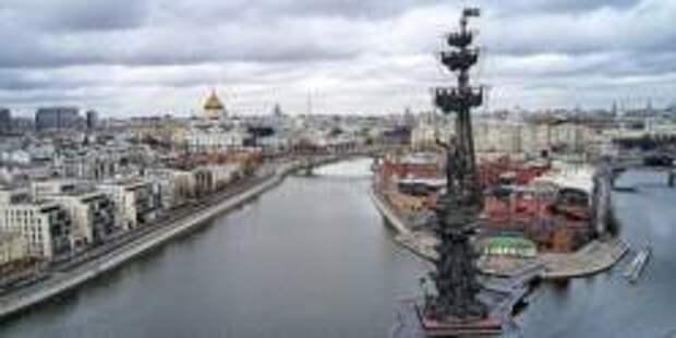 ТОП Лучших городов России для отдыха без женщин