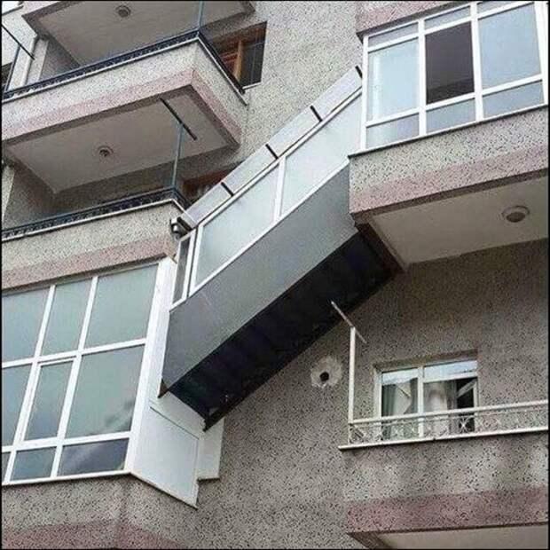 rus-balkon-002