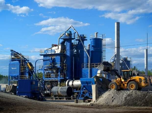 Перенос «АБЗ №1» и «Металлгальваносервиса» в Конную Лахту нанесет непоправимый урон экологии
