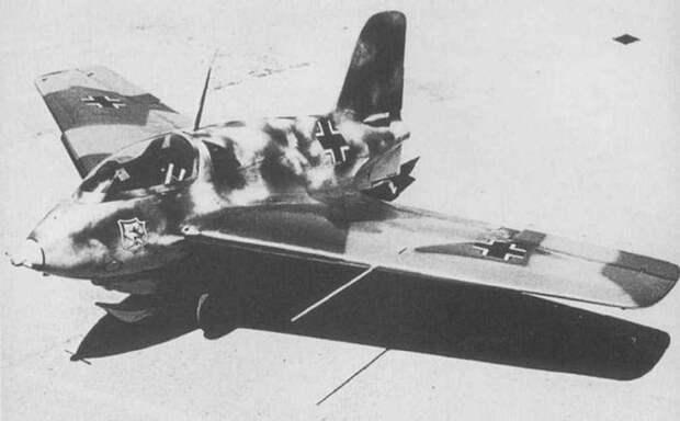 Me163B.jpg