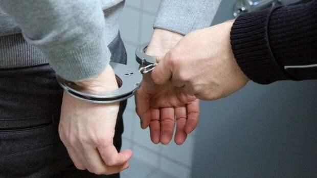 Полиция задержала водителя фуры после смертельного ДТП под Пензой
