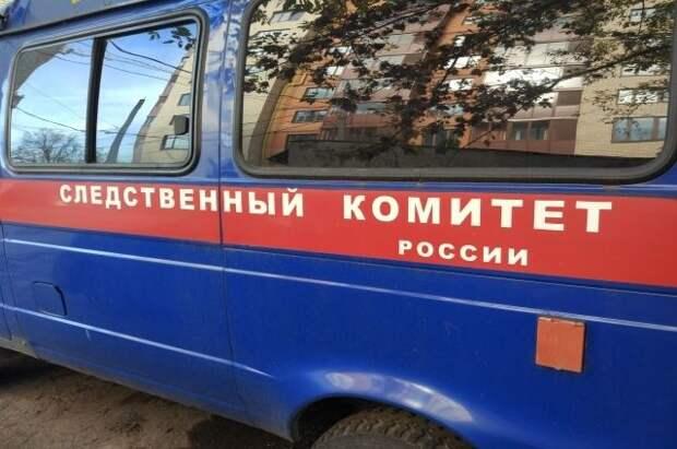 В Омской области проводится проверка сообщений о нападении на журналистов