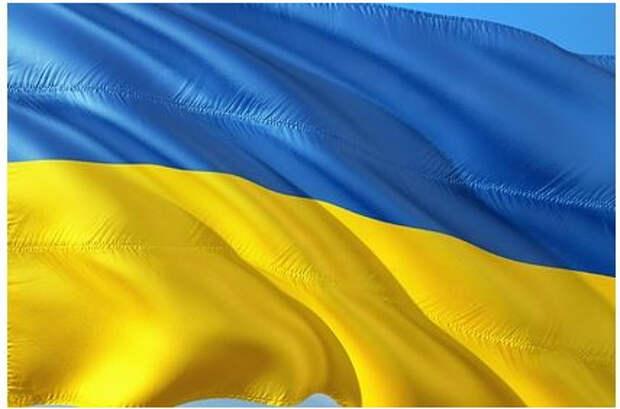 На Украине призвали готовиться просить электроэнергию у Белоруссии