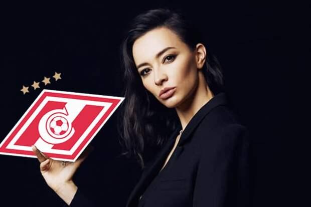 Почему Зарема Салихова ушла из совета директоров «Спартака»