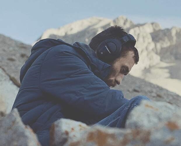 «Мы называем себя панк-этнографами»: сооснователь лейбла Ored Recordings — о традиционной музыке Кавказа и ее синтезе с другими жанрами