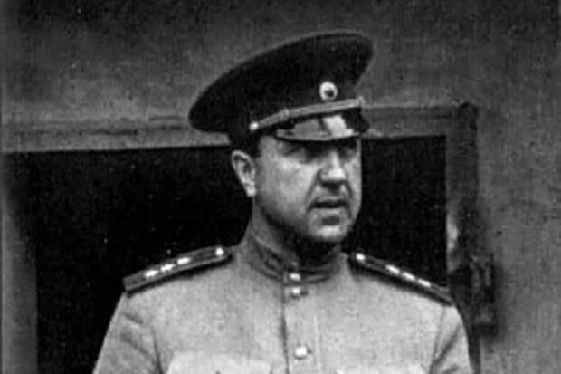 СМЕРШ: почему Сталин ликвидировал лучшую контрразведку в истории