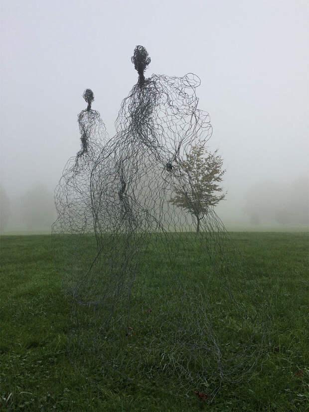 amazing-sculptures-57baf9bfe2e50__880
