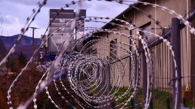 В Удмуртии к длительному сроку приговорили педофила, который напал на 8-летнего ребёнка
