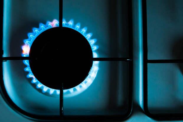Россиянам начнут бесплатно проводить газ