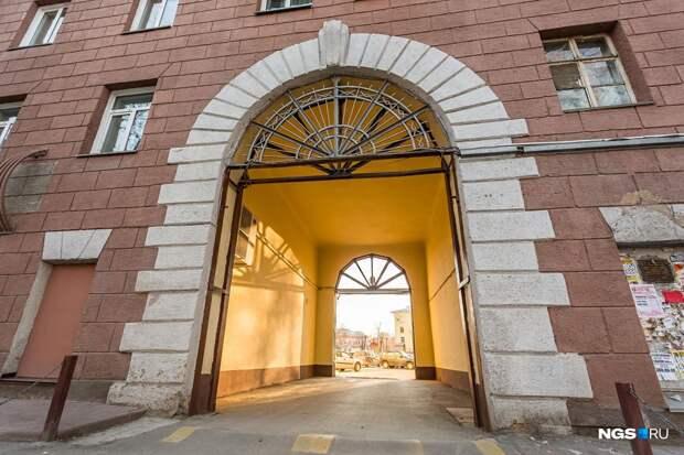 Где в Новосибирске через 10 лет подорожает жилье: прогноз от искусственного интеллекта и живых экспертов