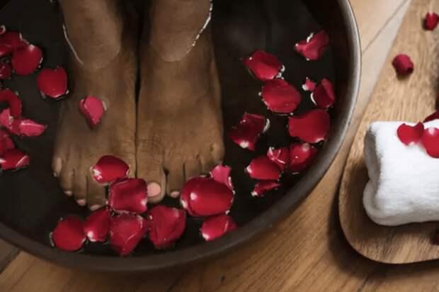 10 неожиданных способов использования простой соли в хозяйстве