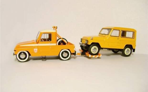 Москвич-416С Боливар авто, автодизайн, газ, запорожец, моделизм, модель, москвич, советские автомобили