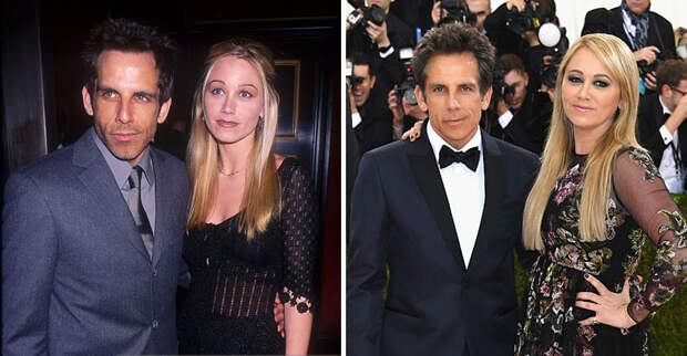 long-term-celebrity-couples-then-and-now-longest-relationship-38-5786041dedb7a__880