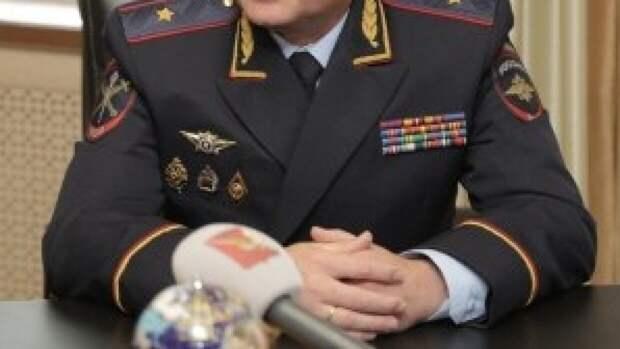 МВД России возбудило дело из-за пропаганды ЛГБТ в роликах Dolce & Gabbana