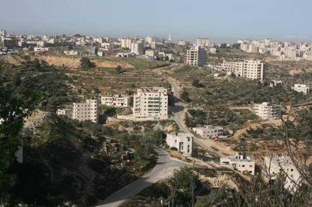 В секторе Газа обезвредили несколько сот израильских снарядов