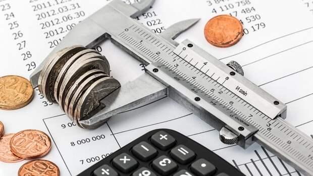 Иностранные инвесторы нарастили вложения в экономику ОАЭ
