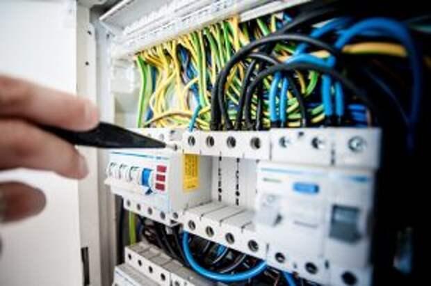 В Алтуфьеве объявились электрики-аферисты