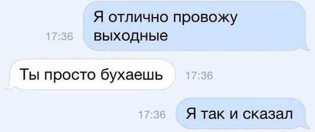 3iTnefoZSPc