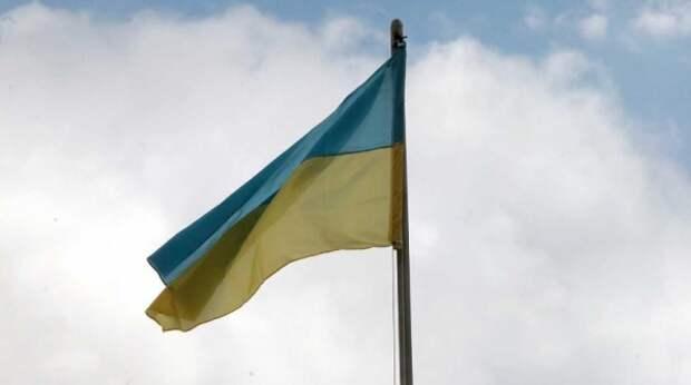 Украина придумала для Евросоюза план по сдерживанию России