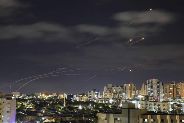 «Это война». Вторая неделя эскалации конфликта между Израилем и Палестиной