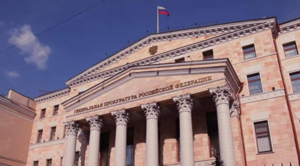 Прозрачные выборы – угроза для страны: организация наблюдателей признана нежелательной в РФ