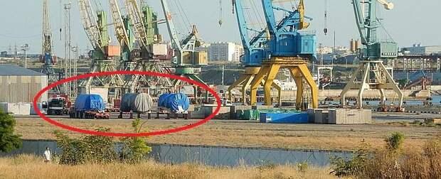 Россия будет сама строить турбины, которые Запад не давал поставить в Крым
