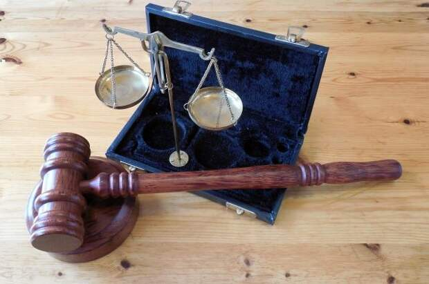 Суд вынес приговор фигурантам громкого дела о перестрелке в «Москва-Сити»