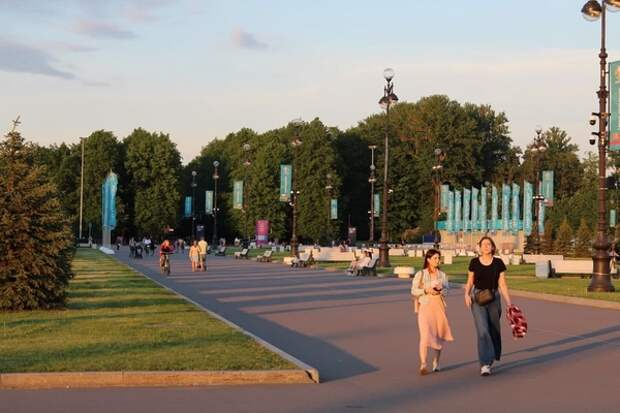 До первого матча Евро-2020 в Петербурге осталось 4 дня