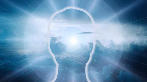 Сократ, Платон, душа, человек