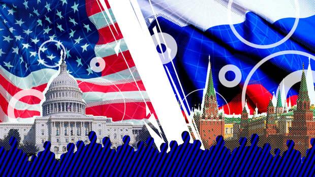 Politico: встреча Путина и Байдена может пройти в столице Чехии