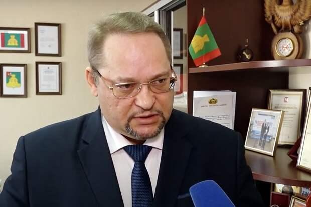 При крушении вертолёта под Вологдой погиб гендиректор АО «Дед Мороз»