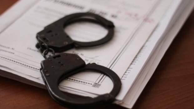 Убийца трех человек в Екатеринбурге стал фигурантом дела по двум статьям