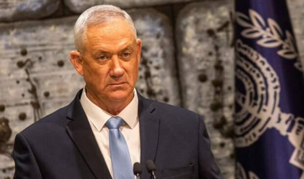 Минобороны Израиля: при обострении вокруг Газы будут призваны 5 тыс. резервистов