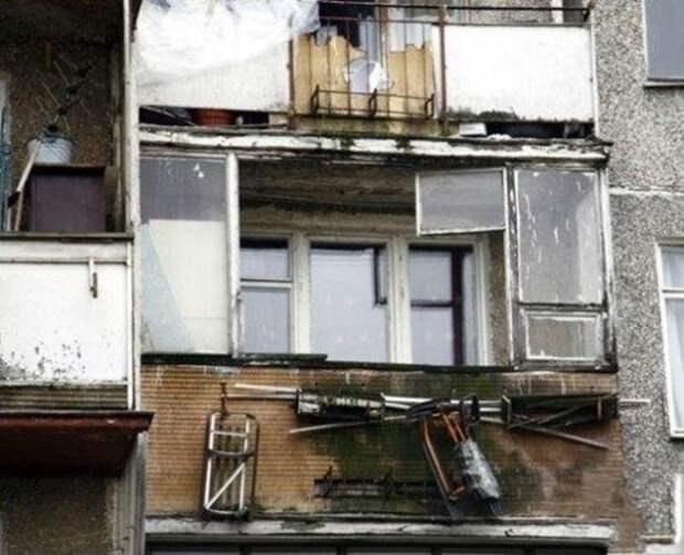 1360888208_moskovskie-balkony-1