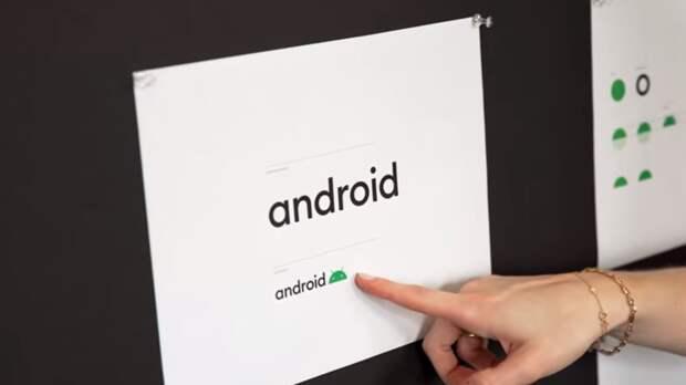"""Владельцам Android посоветовали отключить """"опасные"""" функции на смартфоне"""