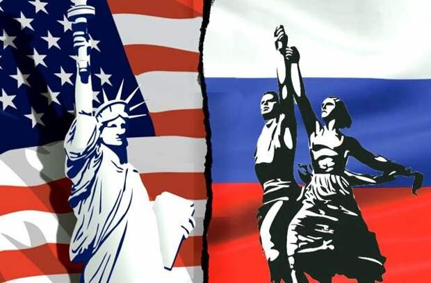 Победитель дебатов стал бы новым мировым лидером. знает кто победил бы?) фото Яндекс картинки