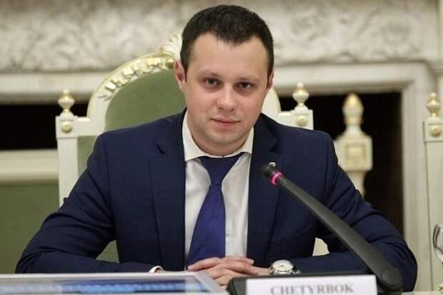 Петербургский депутат предложил запретить котам жить в подвалах и парадных