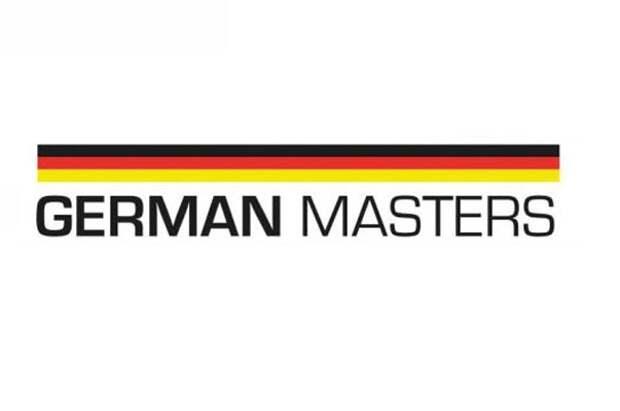 Видео 2 квалификационного раунда German Masters 2022