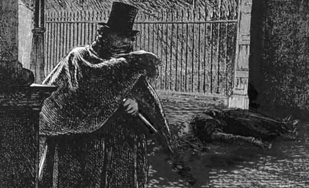 10 самых загадочных злоумышленников в истории