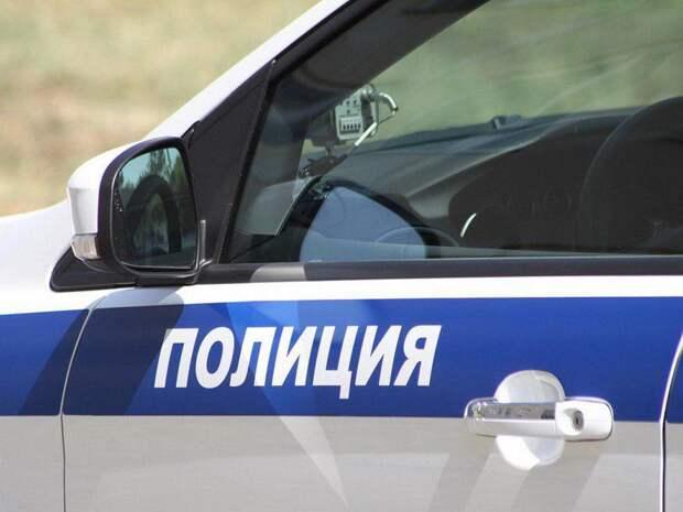Полицейские Северного округа задержали подозреваемого в сбыте фальшивых купюр
