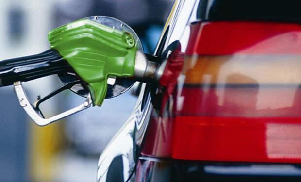 Снижаем расход топлива: 5 хитростей опытного механика