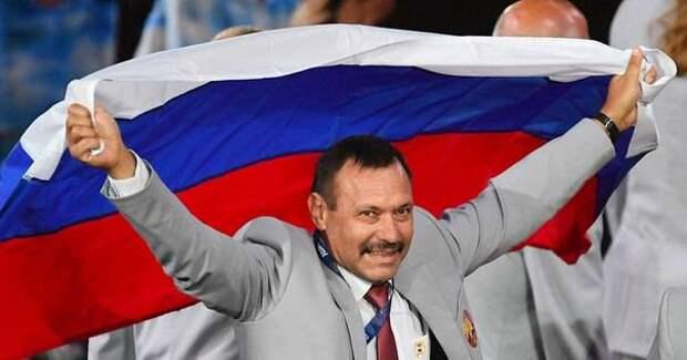 У кого хватит смелости поддержать Россию?