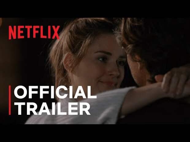 Virgin River Season 3 Trailer Teases Mel & Jack's Next Hurdle, New Love, & Baby Blues!