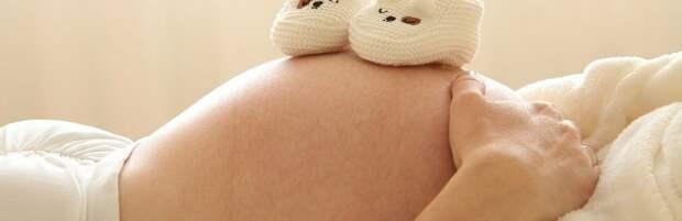 В Нур-Султане 57 зараженных коронавирусом женщин родили здоровых детей