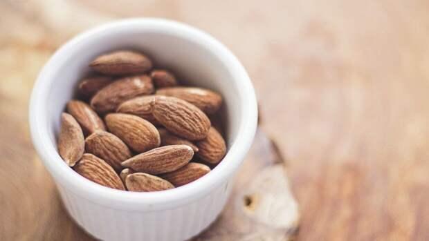 Нутрициолог назвал самые полезные для сердца и сосудов продукты