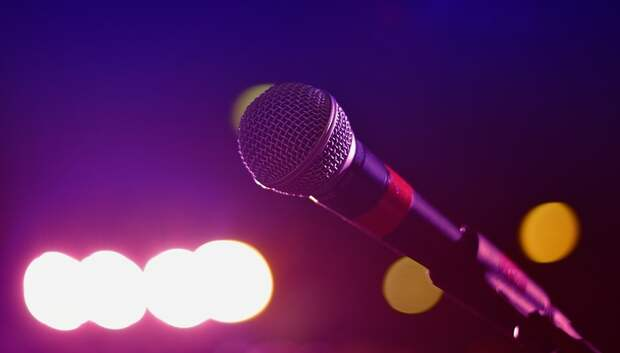 Вокальная группа ViVA даст первый сольный концерт в Подольске в четверг