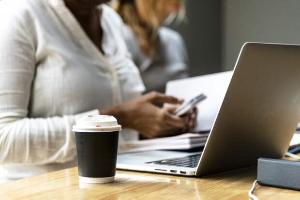 Отныне у нотариусов можно хранить электронные документы и файлы