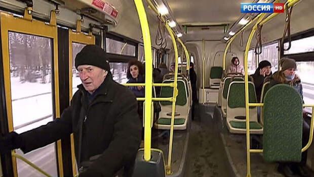 Девочку с кровотечением высадили из автобуса, чтобы не испачкала сиденья Владимир, новости, бесчеловечность, Дети