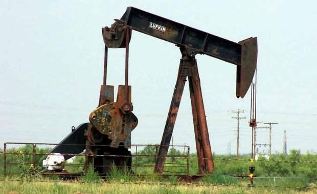Углеводородная война, или зачем Россия сорвала сделку по нефти? - фото 4